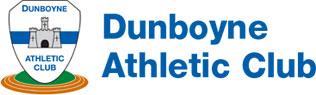 Dunboyne AC