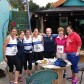 Fit4Life at Surf'n'Turf 10k Race