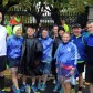 Fit4Life at Dublin City Marathon