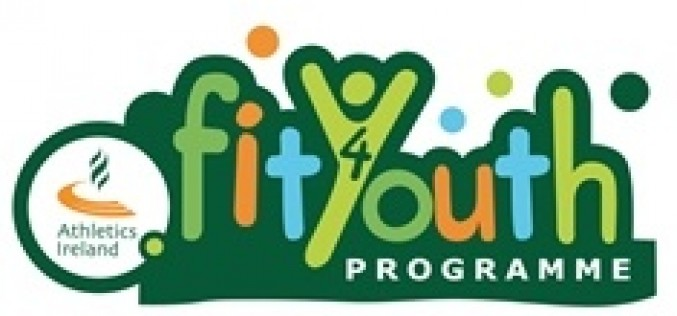 FIT4YOUTH TRAINING – BACK ON MONDAY 11th JANUARY