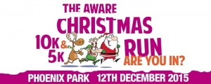 Aware_Christmas-Run_Online-banner-2015-700x280J