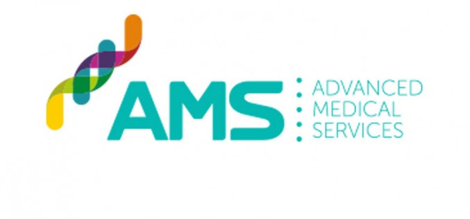 AMS Mobile Cardiac Screening Programme