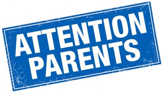 NOTICE: Juvenile U/12&U13 Leinster Indoors – details
