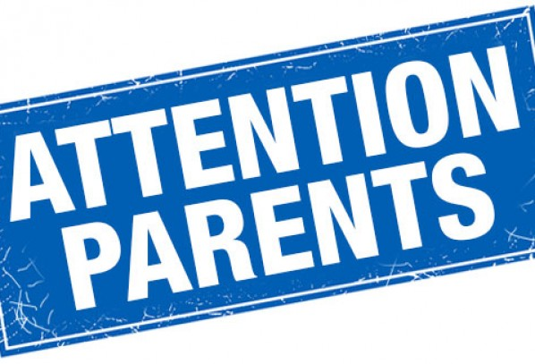 Juvenile Notice re Weds 27th – Meath League Day 2 (no training)