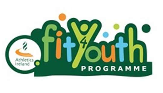 Fit4Youth Training session tonight, Thursday