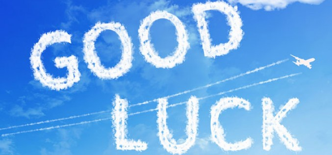 Best of Luck to all our Competitors in this weekend's Marathons and Road Races at home and abroad !