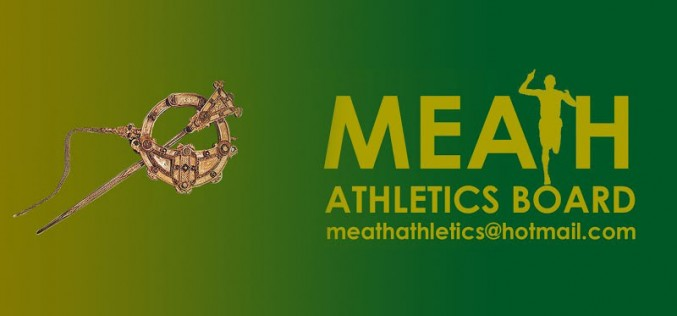 Notice: Cushinstown – Meath League Day 1a – Weds 24th Feb