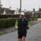 ***Mick and Caroline take on the East of Ireland Marathon Series in Staplestown***