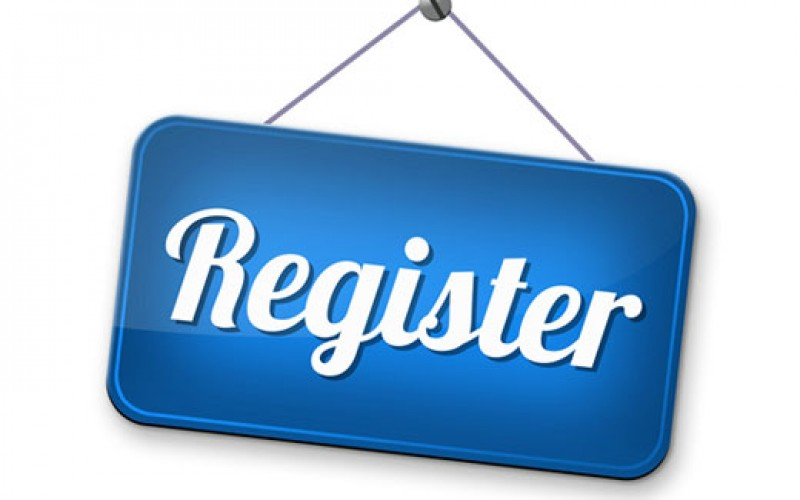 Registrations due for Leinster T&F