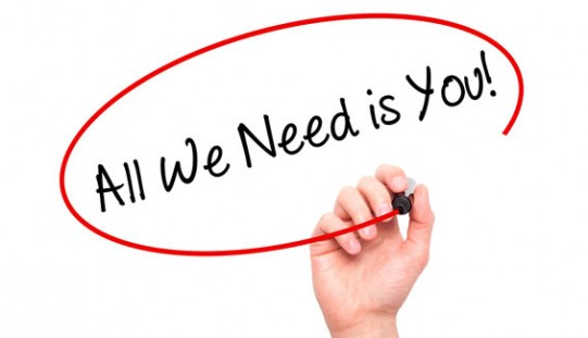 Help at Carton Trail Race to get Volunteer Discount for 2018 membership