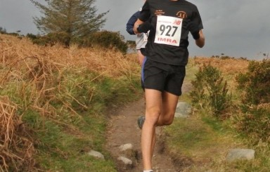 ****Ticknock, IMRA winter race Feb 2016***