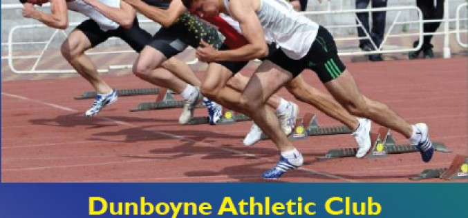 Cardiac screening coming soon to Dunboyne AC
