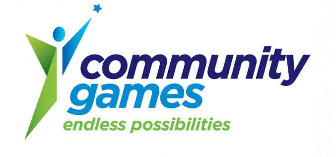 NOTICE: Meath Community Games Track and Field Finals