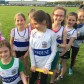 Meath Championship Relays, 18th May 2016