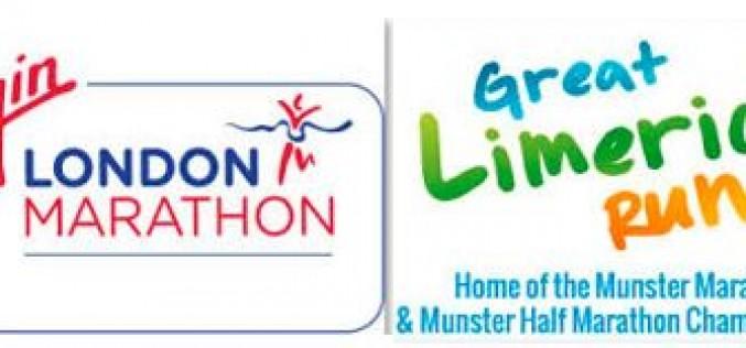 Fit4Life Marathon Men