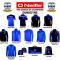 Club Kit Sale Monday 14th & Tuesday 15th