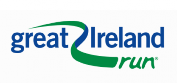 Seniors at the Great Ireland Run / National 10k Championships – National Success for Dunboyne AC