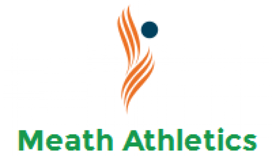 Meath Athletics – Day 4 – Track and Field League 2017 – Wednesday 21st June