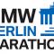 Dunboyne AC at the Berlin Marathon – Our Berlin Marathon Heros