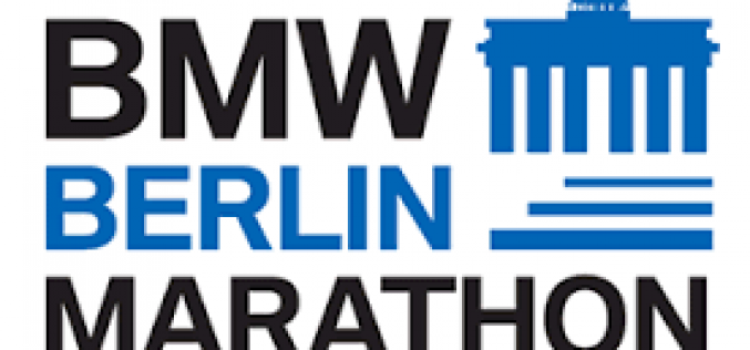 Dunboyne AC at the Berlin Marathon – Our Berlin Marathon Heros