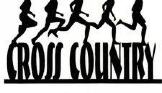Meath Cross Country Fixtures