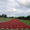 DAC Track Completion