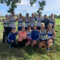 Meath Novice and Junior Cross Country Championship – Day 1