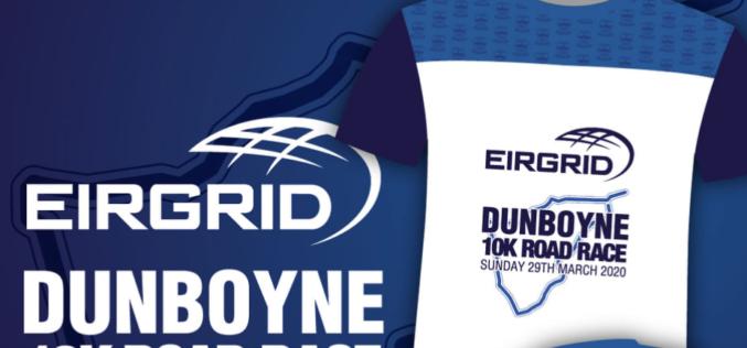 Dunboyne 10K – Postponed