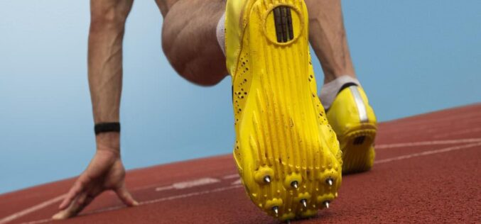 Meath Track and Field Championships – 14th and 21st July – Call for entries