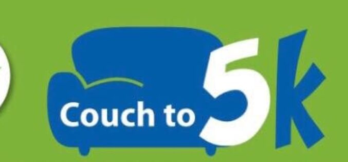 2021 Dunboyne AC Couch to 5k Program !